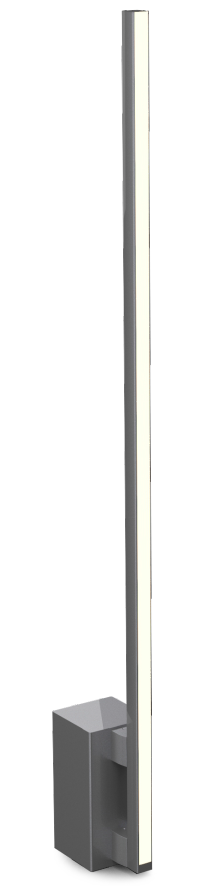 JAGO Floor lamp technical data sheet